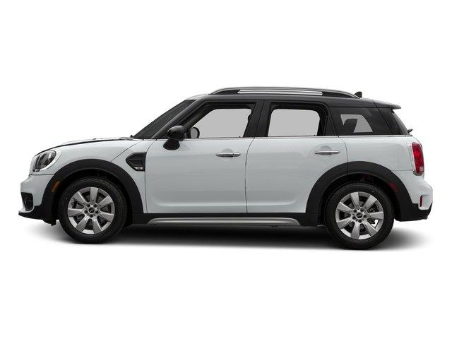 New 2018 MINI Cooper Countryman ALL4