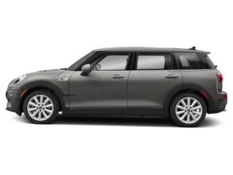 New Mini Clubman In Huntington Station Habberstad Mini